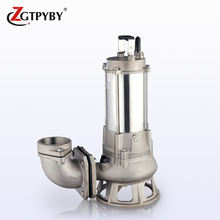stainless steel centrifugal pump for chemical 1hp stainless steel sump pumps stainless steel submersible pumps for sea water