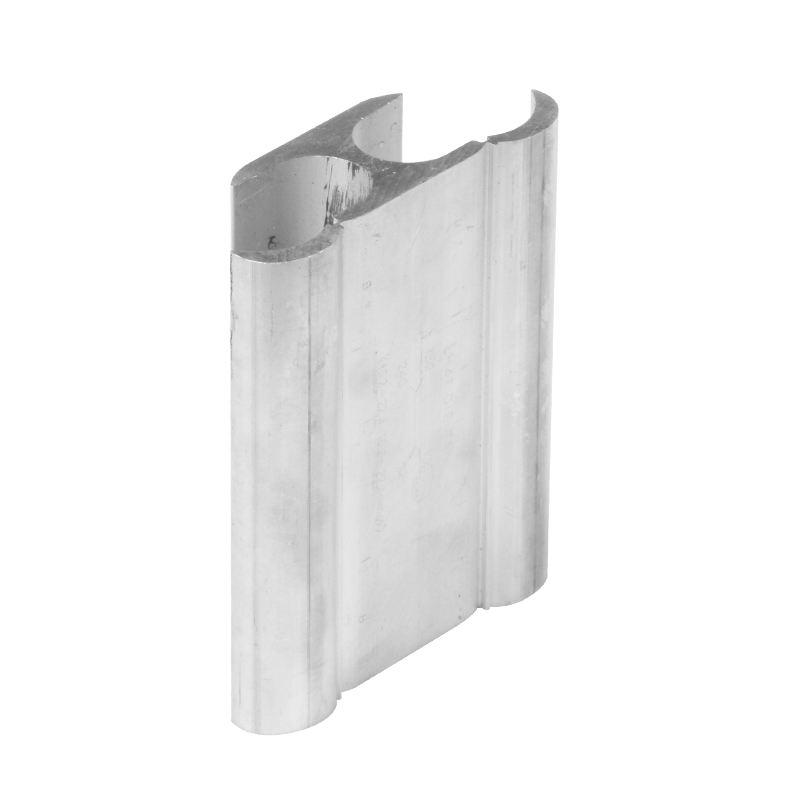 Wholesale aluminium line tap connector