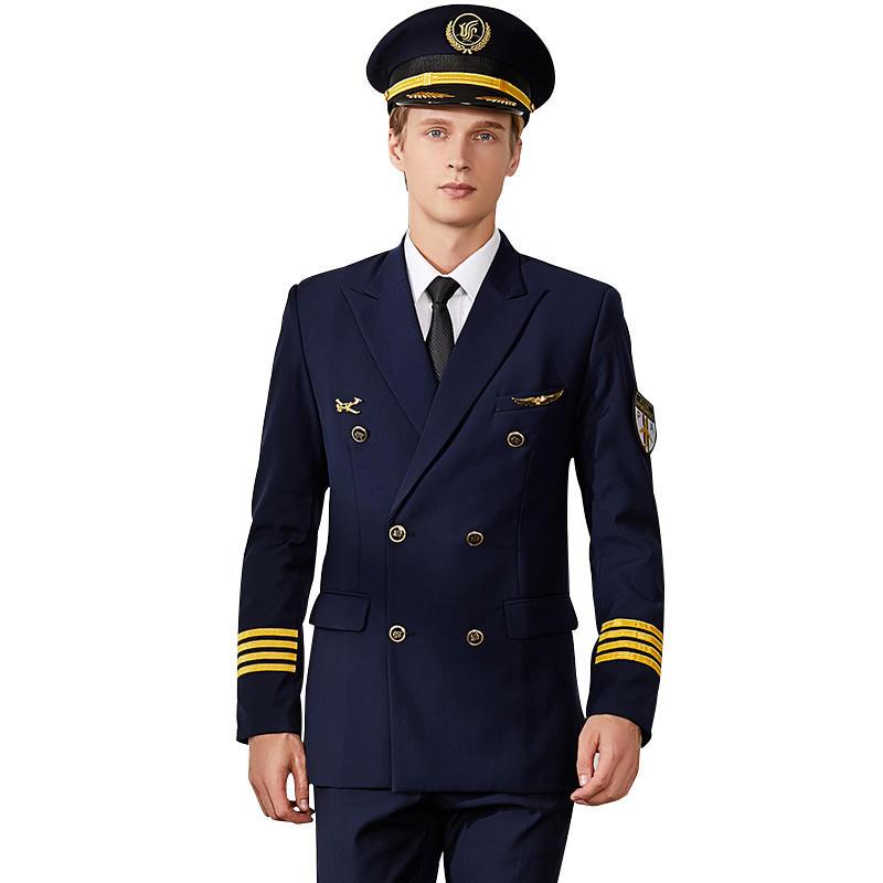 Одежда пилота картинки