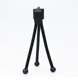 Wholesale High Quality Universal Flexible Mini Portable Metal Tripod Stand mount for Digital Camera Webcam