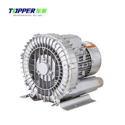 DY-180S Three Phase vortex blower