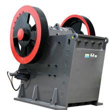 Shibang machinary basalt jaw crusher price for sale