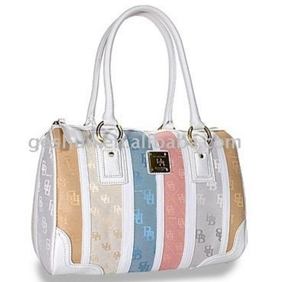 promotional bag , excess handbag , stock tote , popular , leisure handbag , closeout