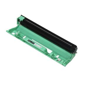 Toner Drum Cartridge Drum DR-1000 DR1000 for Brother MFC-1910W DCP-1510 DCP-1510R