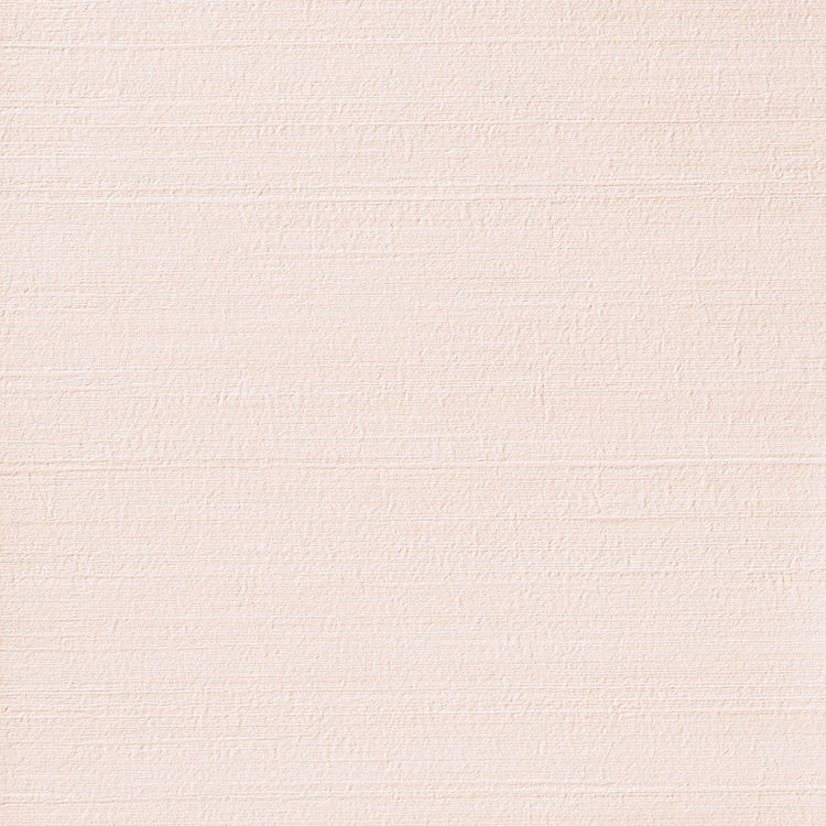 KD-127/KD-127S home decoration wall paper wallpaper made in Japan antiallergen