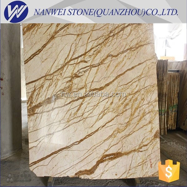 Popular marble onyx stone price Grey Color and Marble Type marble living rooms interior wall tile design low price slabs tiles