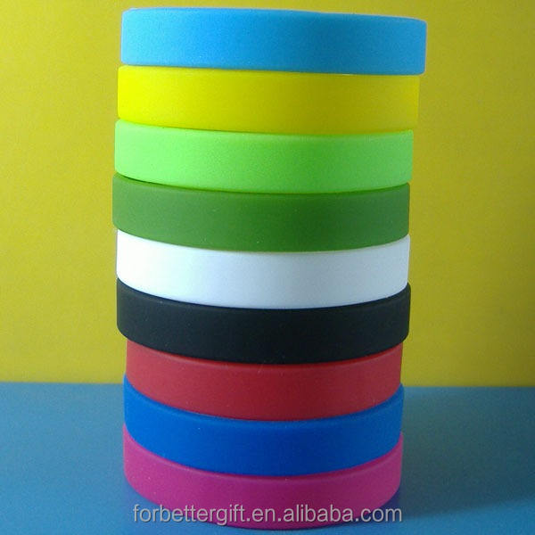 wholesale!!Free Samples Blank Silicone Wristbands,Silicone Bracelets,Cheap Plain Silicone Wristbands