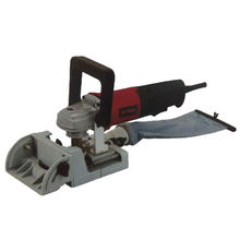 NBGT-0055 700W high quality Plate Joiner