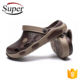 New Arrival Hot Selling 4 Season Both For Men And Women Water Hole Mules Clogs Slippers