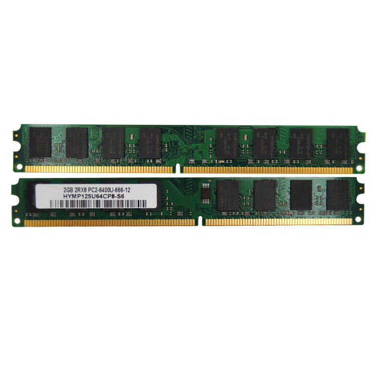 Marketing und werbe materialien 128mbx8 desktop oem ddr2 2 gb <span class=keywords><strong>800</strong></span> <span class=keywords><strong>mhz</strong></span>