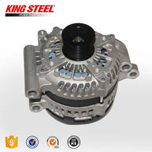 Kingsteel Auto Parts Good Quality AC Alternator For Toyota Land Cruiser GRJ200,URJ20 27060-38050