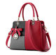 OW027 2018 New arrival ladies bags designer china handbag manufacturers china
