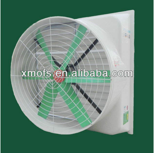 220V explosion proof ventilation/extractor fan