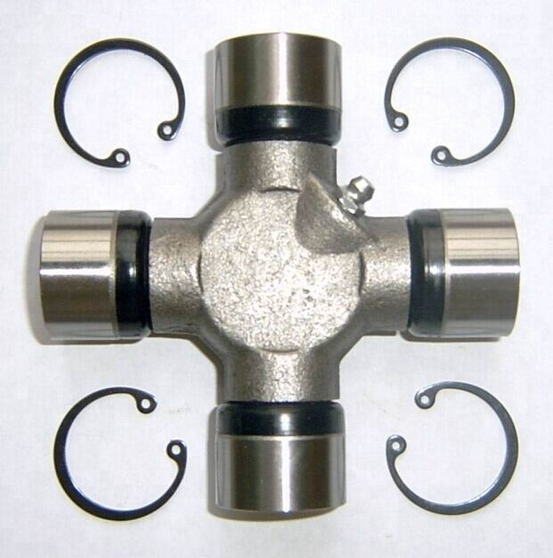 27*80mm auto part universal joint bearing 49140-43001 GUK12 for KOREA