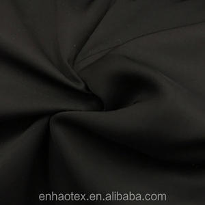 Nida Fabric Abayas/Dubai Abaya Fabric/Nida Fabric For Abaya