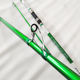 Surf casting carbon fishing rod in stock