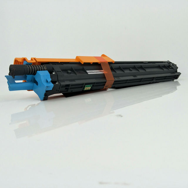 Printer Toner Cartridge Kompatibel Konica Minolta Bizhub DR313 Drum Unit DR-313 C258 C308 C368 Printer Drum Cartridge