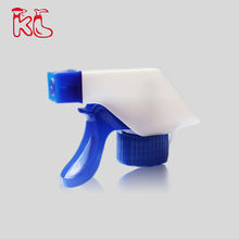 Low Price High Quality Plastic atomizer trigger sprayer