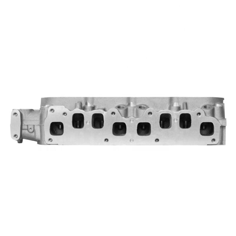 Ziptek engine 부 <span class=keywords><strong>3y</strong></span> cylinder head 11101-71030 대 한 <span class=keywords><strong>toyota</strong></span>