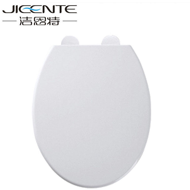 toilet seat scale in common size