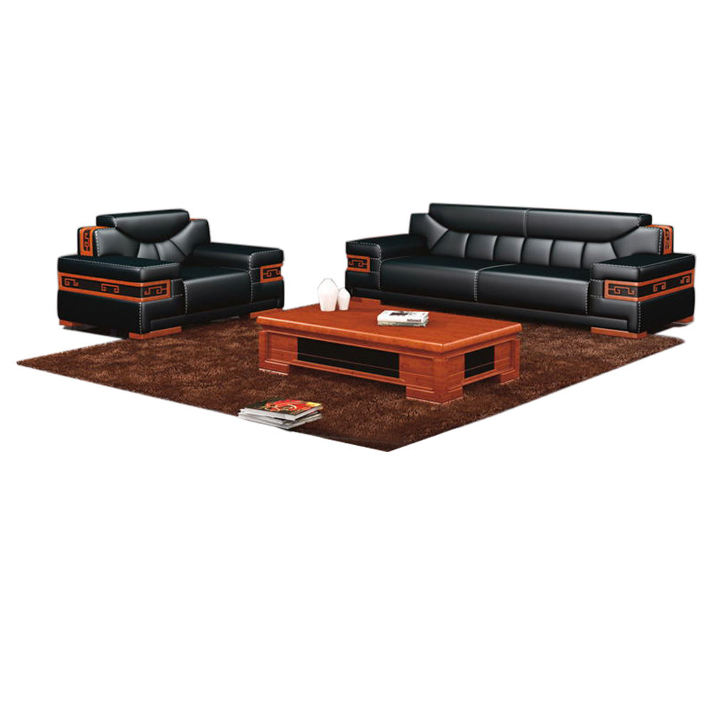designed executive couch bookshelves office furniture collections