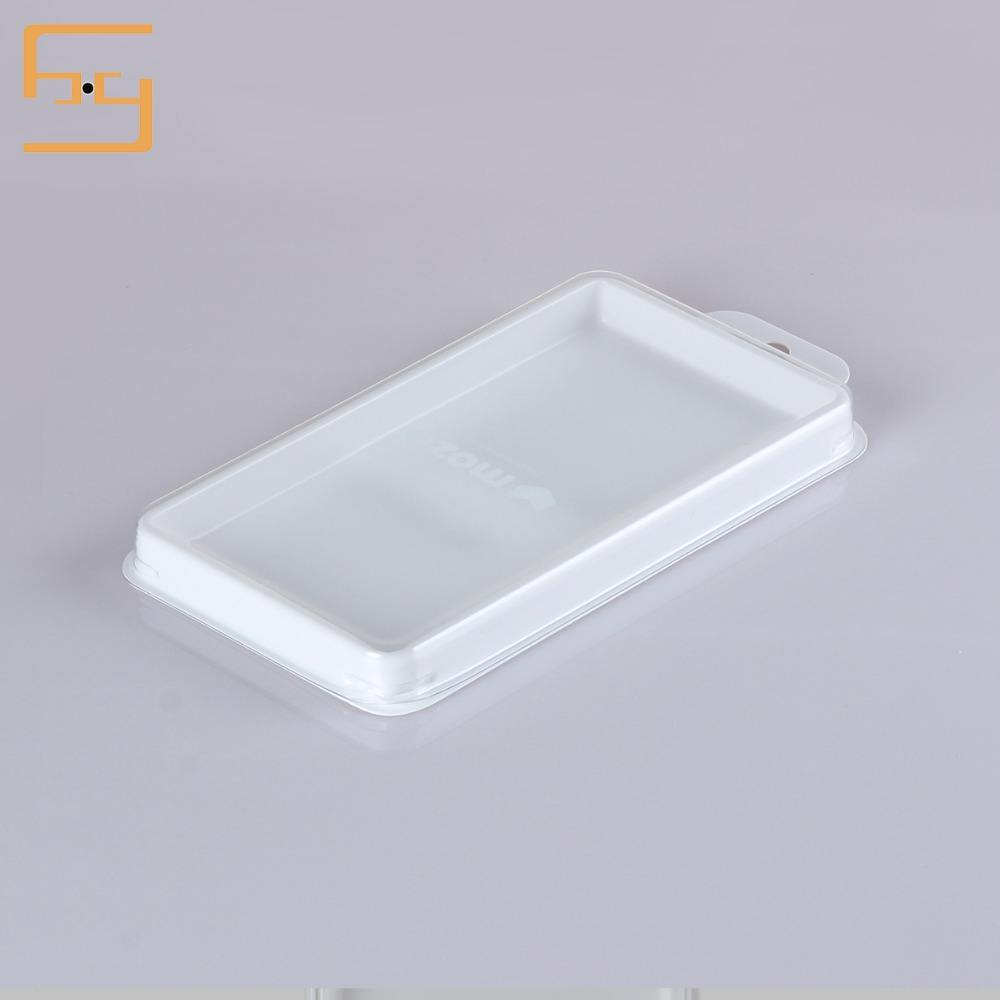 Factory Direct Sale Custom Phone Shell Blister Packaging