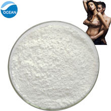 Buy High quality Viagra Powder 99% Sildenafil and Sildenafil Citrate for men,CAS no 171599-83-0 with best price