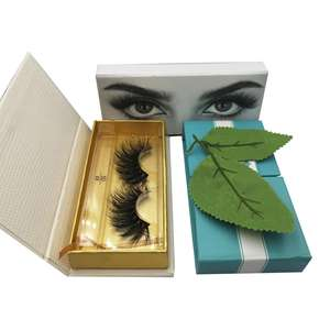 wholesale private label full strip extra long 25mm mink eyelashes 5D dramatic mink lashes