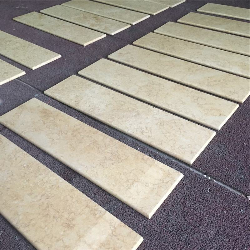New Egypt Cream Galala Beige marble tiles for interior & exterior home flooring decoration