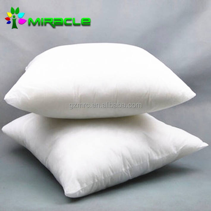 vacuum pillows/sublimation vacuum pillows/sublimation pillow