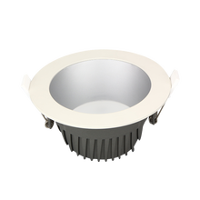 rohs trimless recessed 9w led downlight anti glare
