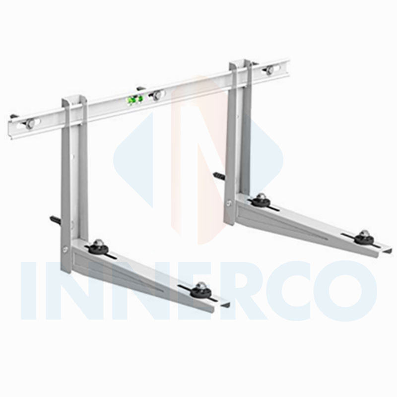 Big factory supply fast delivery wall mount folding brackets for air condition