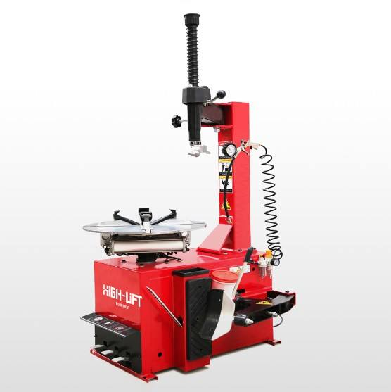 DS-806D CHEAP PRICE Tire changer machine rim diameter between 10''-21'' /HOT SALE/direct factory with CE