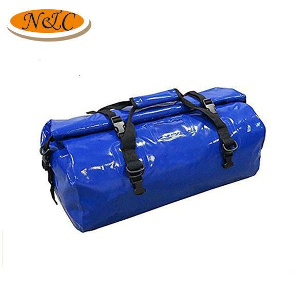 65x20 Offshore Fish Bag