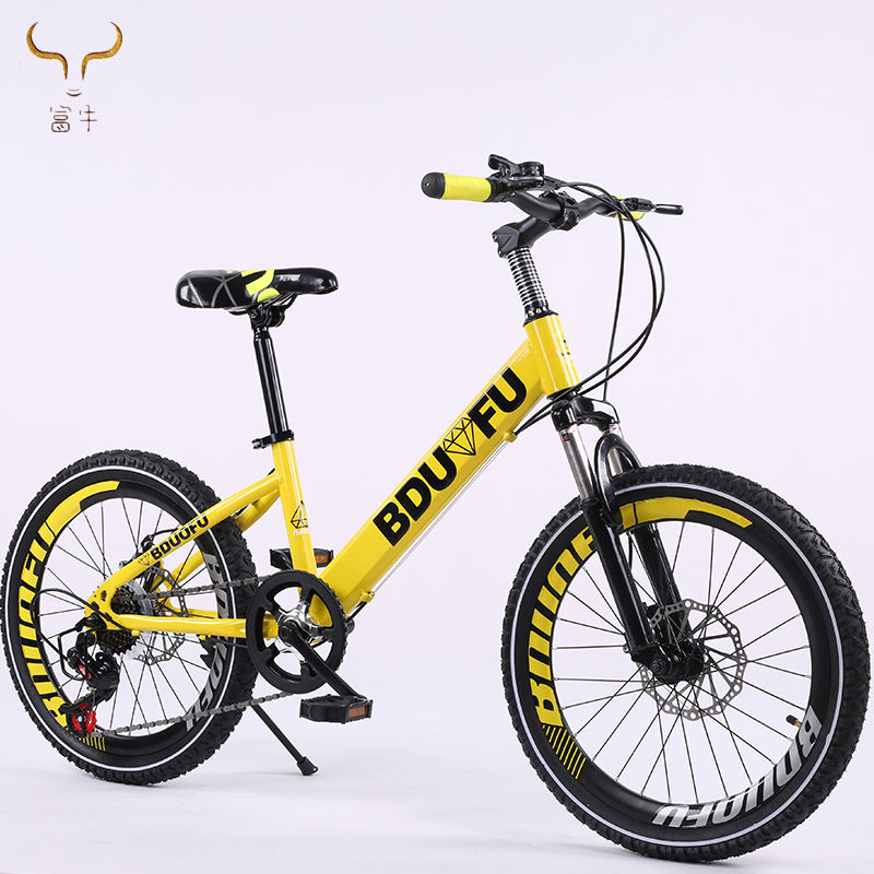 2019 24 inch kids mountain bike MTB bicycles,children mountain bikes for sale,new design low price youth mountain bike MTB bikes