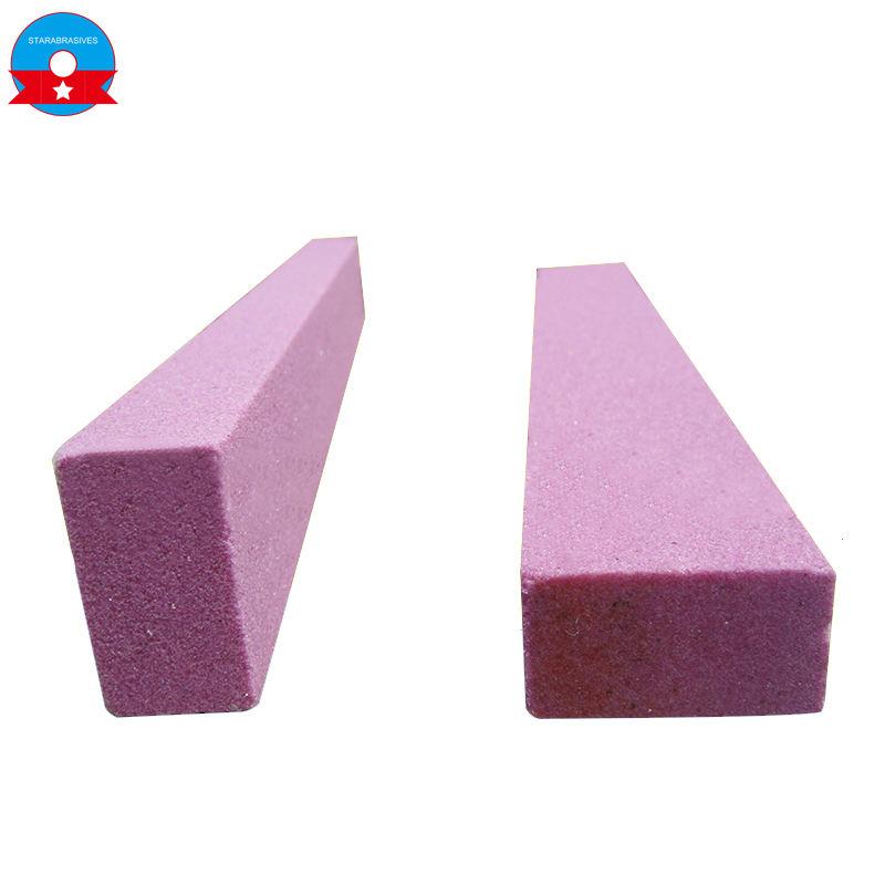 Плесень полировка шлифовальный палка абразивный инструмент для полировки камня