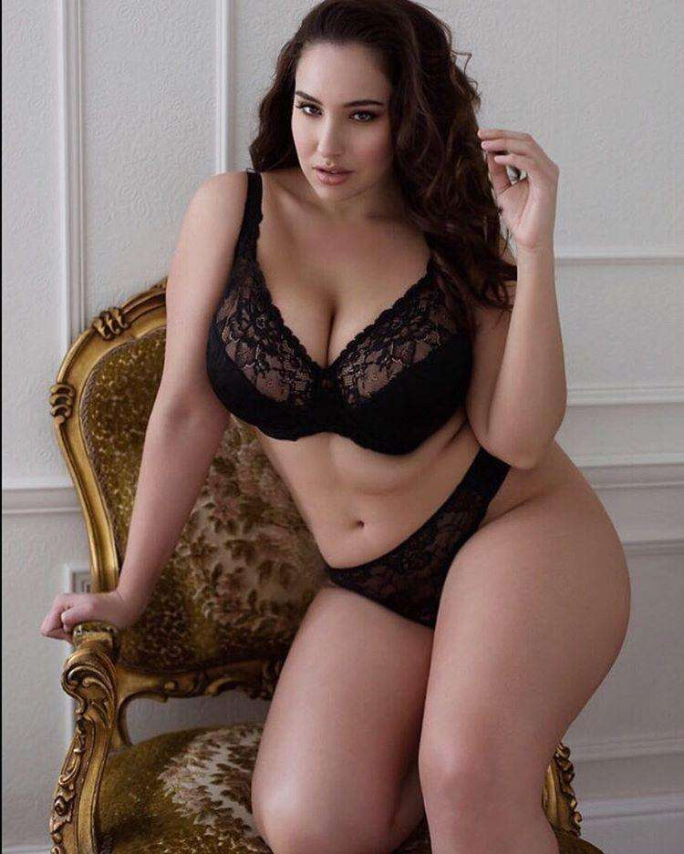 large size and plus size bra with D E F CUP for fat women