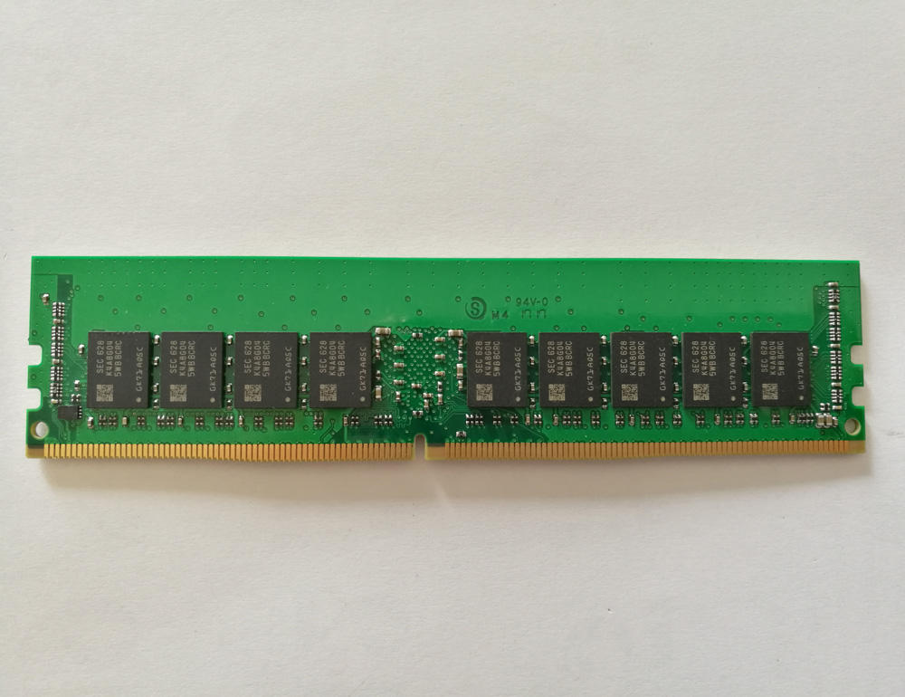 computer servers ram for sale in bulk for IBM 46W0829 16GB 2400MHZ PC4-19200 CL17 ECC 1.20V 2R*4 DDR4 SDRAM 288-PIN DIMM CC