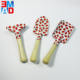 Professional China floral printed mini size children kids garden tools