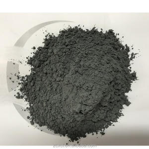 Pure Molybdenum Metal Powder for Welding Materials/ Powder Metallurgy with bottom price