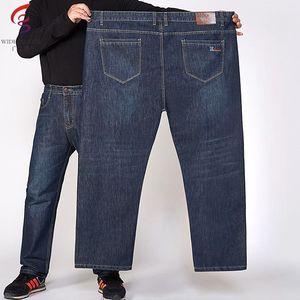 Catalogo De Fabricantes De Los Hombres Gordos Pantalones Vaqueros De Alta Calidad Y Los Hombres Gordos Pantalones Vaqueros En Alibaba Com