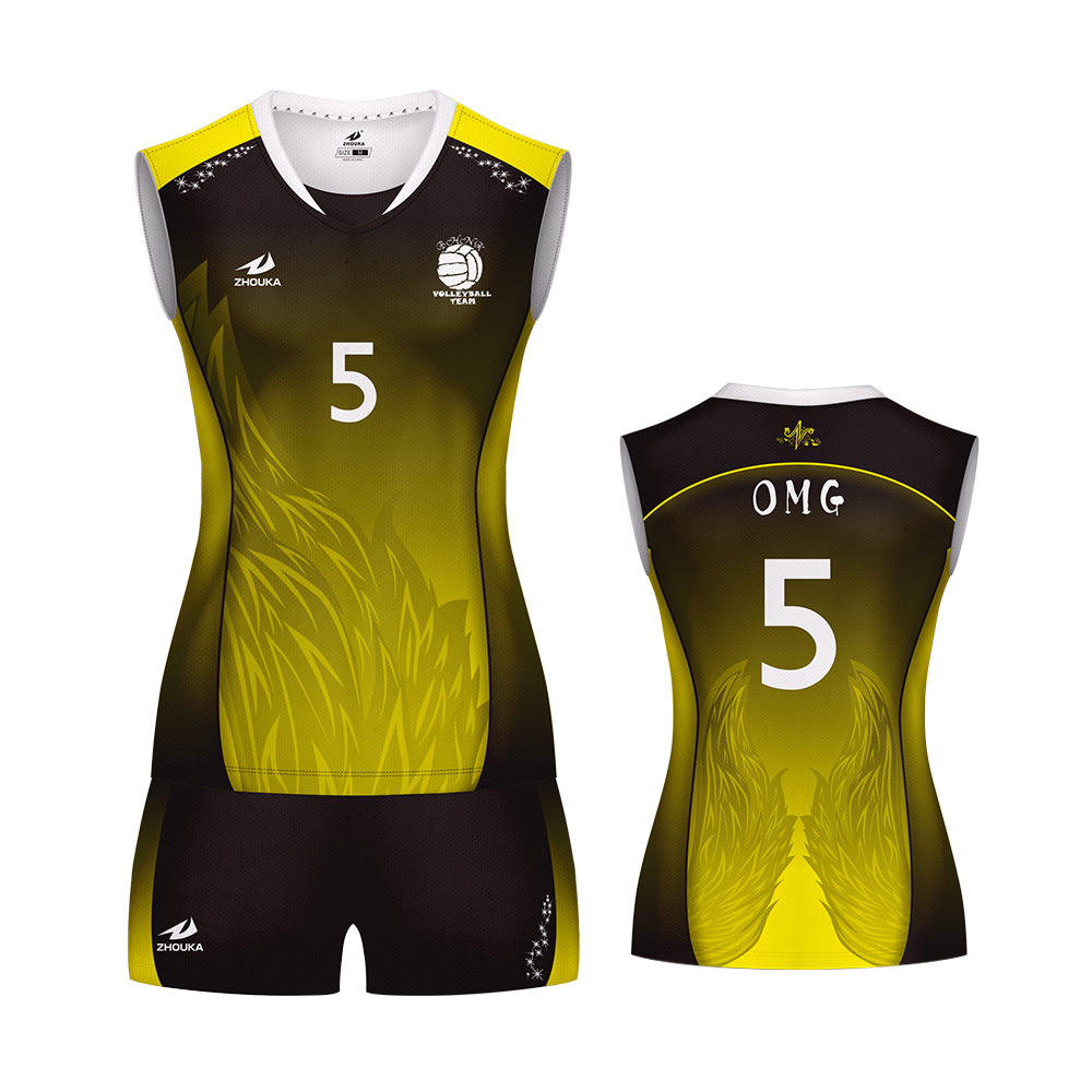 China Volleyball Jersey Design China Volleyball Jersey Design Manufacturers And Suppliers On Alibaba Com