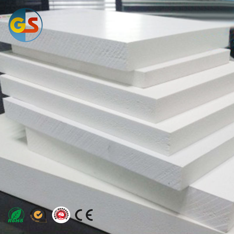 1 2 Inch Thick Foam Sheet Foam Board Insulation Lowes Buy 1 2 Inch Thick Foam Sheet Foam Board Insulation Lowes Pvc Board Product On Alibaba Com