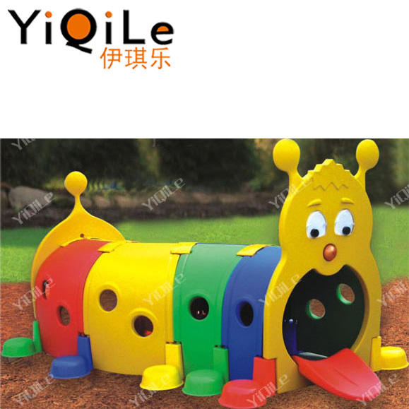 colorful preschool toys cute happy kid toy hot selling kids toys guangzhou used