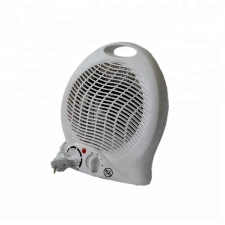 Доставка товаров тепловентилятор 110 В и 220 В 60 Гц IMPA код 174775