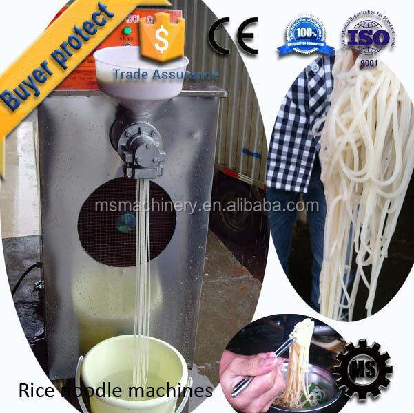 conveniently rice noodle cutter product line