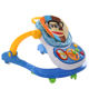 Wholesale high quality Multi-function Plastic Baby Walker