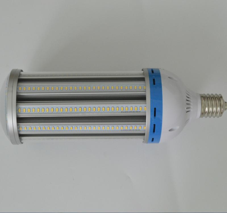 Wide-Lite Explosion Proof Halogen Light Fixture 500w