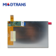 Mildtrans laptop tablet screen specialist Wholesale Original LCD Screen for AMAZON kindle fire HD7 LD070WX3-SL01