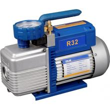 Refrigerant Vacuum Pump V-I125y -R32 Value Brand for R32 R1234yf